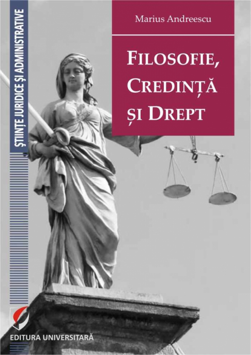 Philosophy, faith and law 0