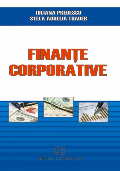Finanţe corporative 0