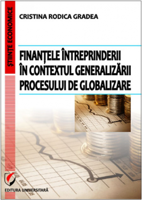 Business finance in the context of globalization generalization 0