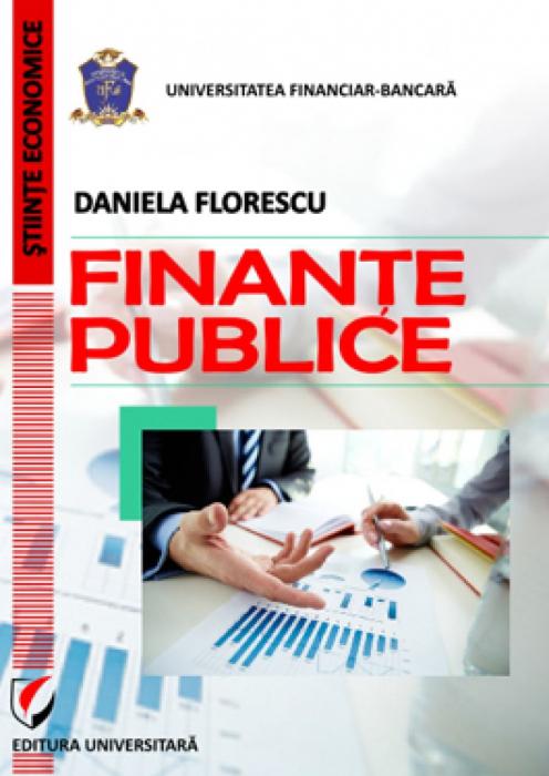 Finante publice [0]