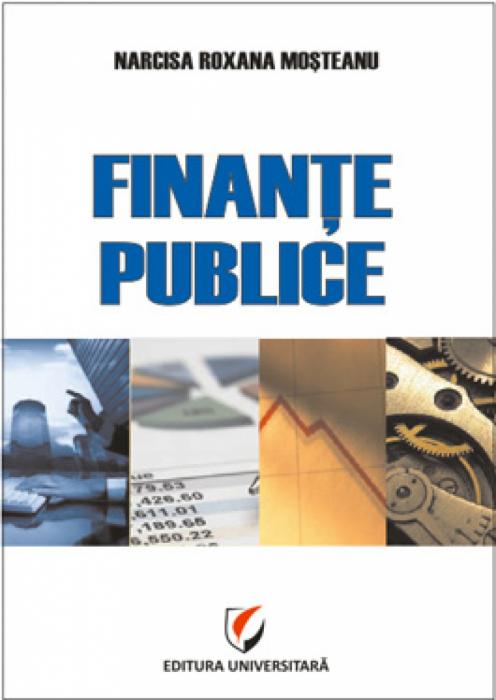 Finante publice 0