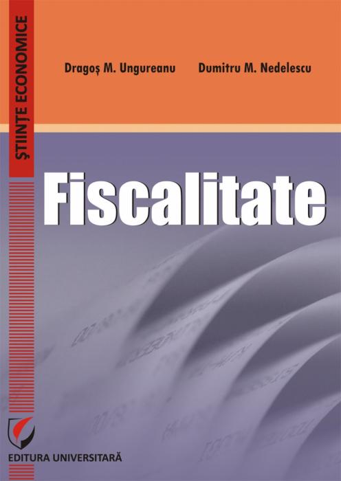 Fiscalitate 0