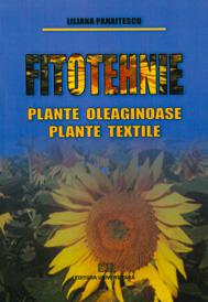 Plant growing - oil plants - Textile plants [0]