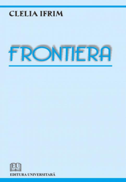 Frontiera 0
