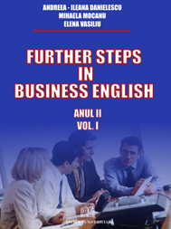 Further steps in business english 0