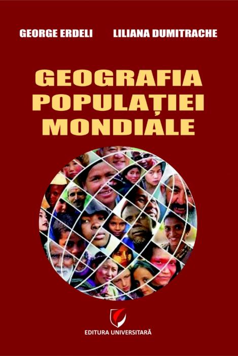 Geografia populatiei mondiale 0