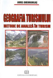 Geografia turismului - metode de analiză în turism 0