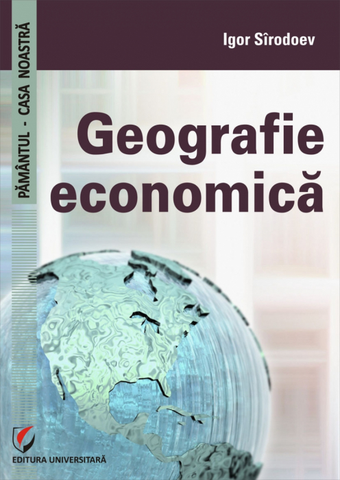 Geografie economica 0