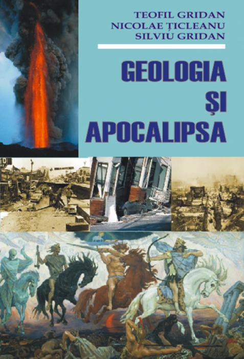 Geologia şi apocalipsa 0