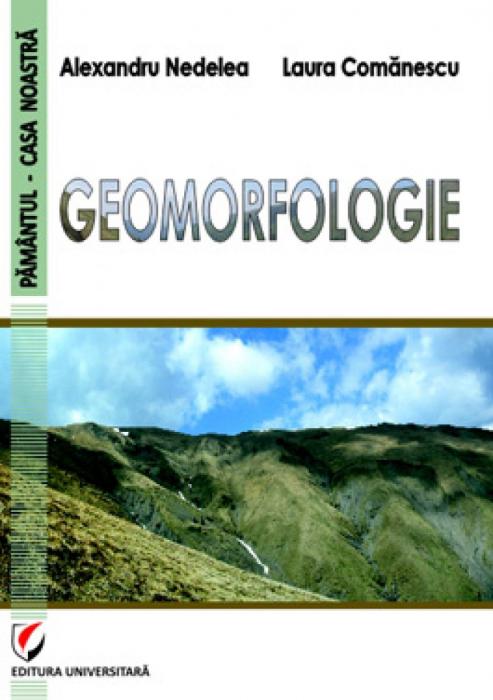 Geomorphology 0