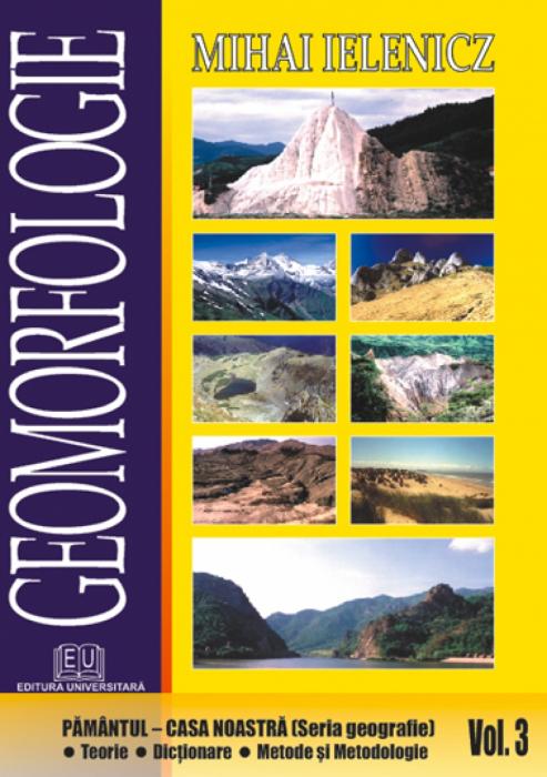 Geomorfologie 0