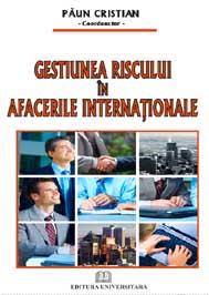 Gestiunea riscului în afacerile internaţionale 0