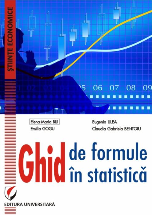 Ghid de formule in statistica 0
