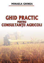 Ghid practic pentru consultantii agricoli 0