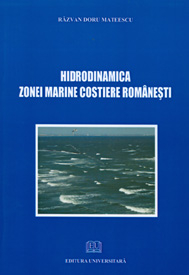 Hidrodinamica zonei costiere romanesti [0]