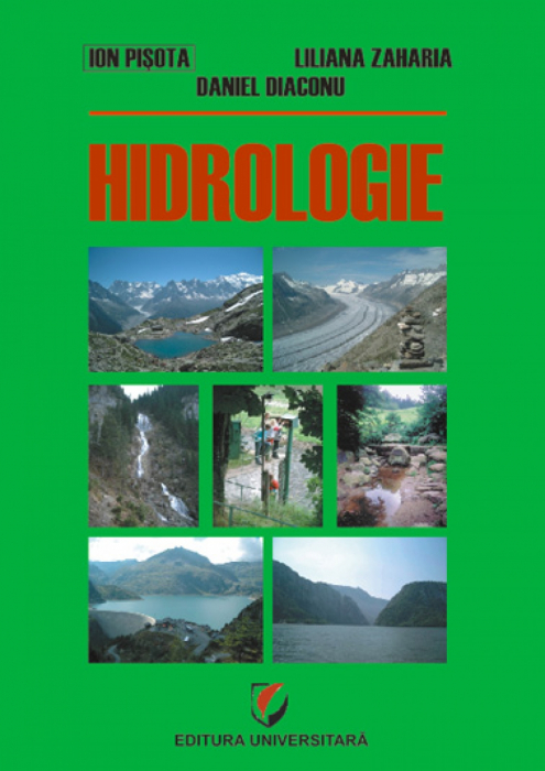 Hidrologie 0