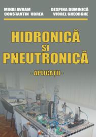 Hidronica si pneutronica [0]