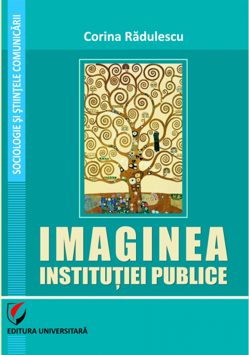 The image of the public institutions 0