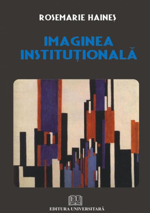 Imaginea institutionala 0