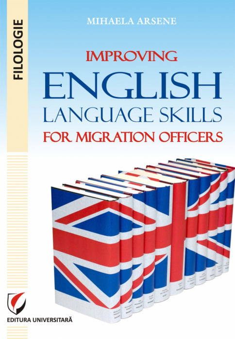 Improving English Language Skills for Migration Officers 0