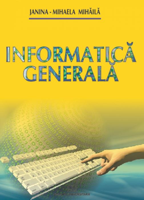 Informatică generală [0]