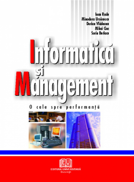 Informatics and Management 0