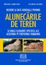 Iniţiere şi date generale privind alunecările de teren şi unele elemente specifice ale acestora pe teritorul României 0
