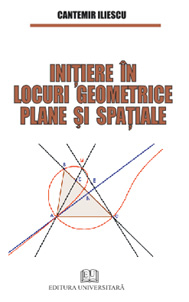 Initiation in plane geometry and spatial locations [0]