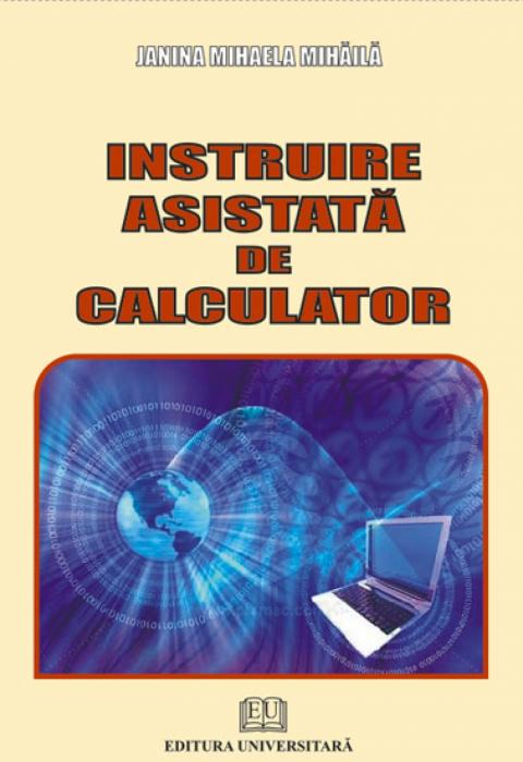 Instruire asistată de calculator 0