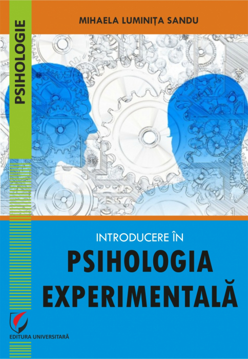 Introducere in psihologia experimentala 0