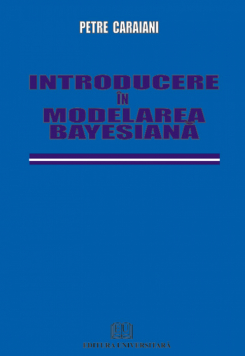 Introduction to Bayesian modeling [0]