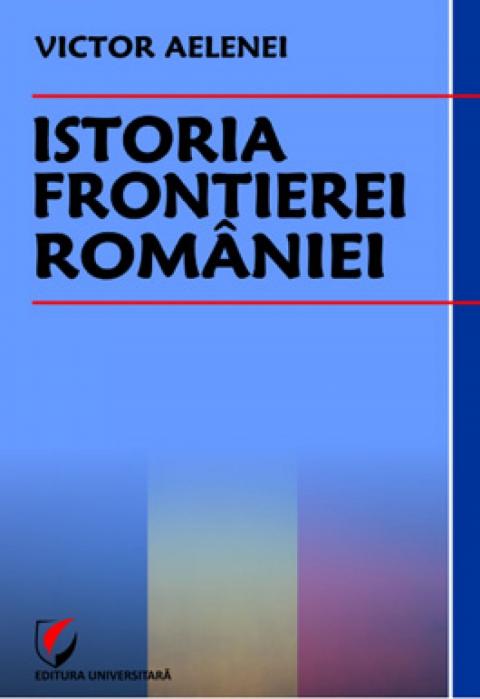 Istoria frontierei Romaniei 0