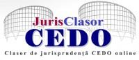 JurisClasor CEDO [0]