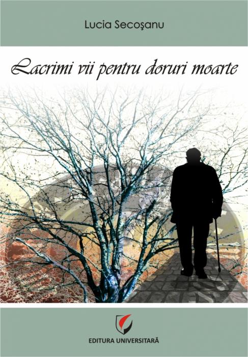 LACRIMI VII PENTRU DORURI MOARTE 0