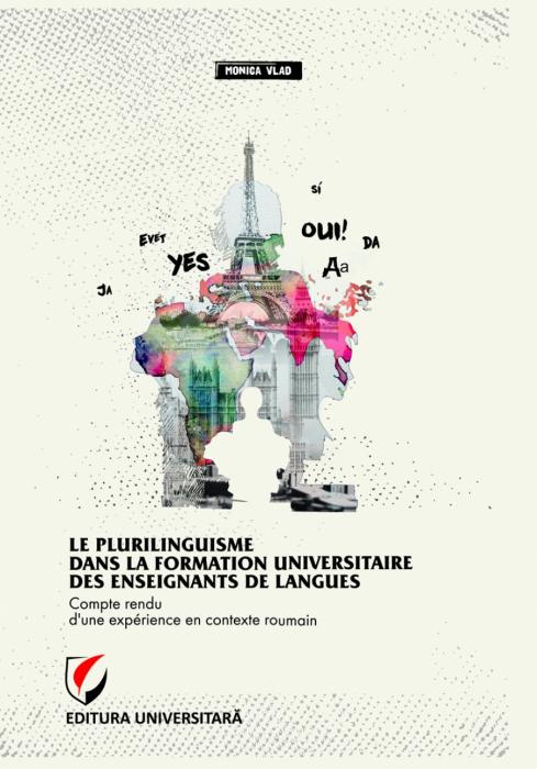 Le plurilinguisme dans la formation universitaire des enseignants de langues. Compte-rendu d'une expérience 0