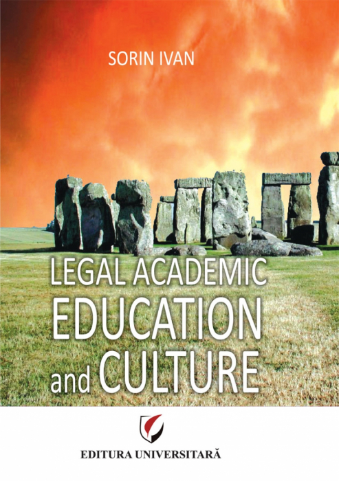 Legal Academic Education and Culture 0