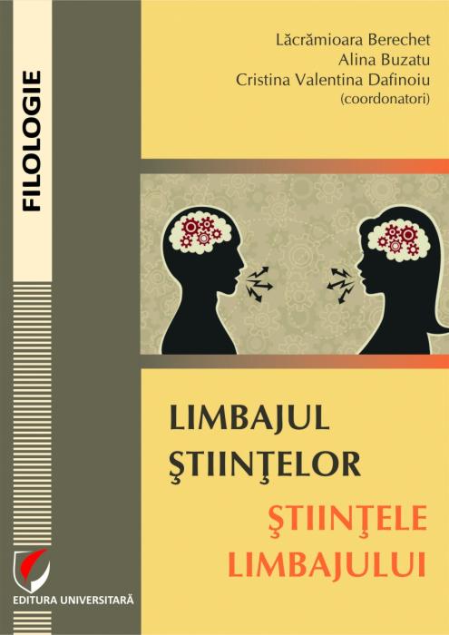 The Language of Science. Language Sciences 0