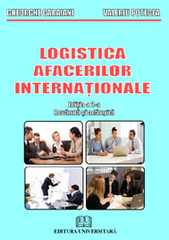 International Business Logistics 0
