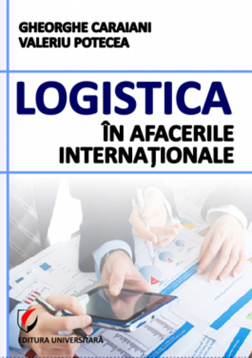 Logistica in afacerile internationale 0