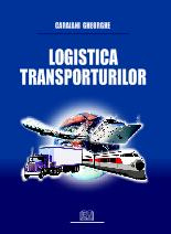 Logistica transporturilor 0