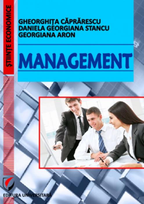 Management 0