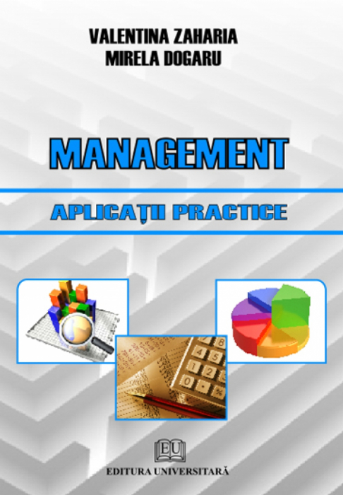 Management - Aplicatii practice 0