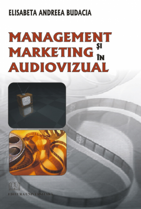 Management şi marketing în audiovizual 0