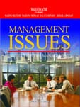 Management issues - English for management 0