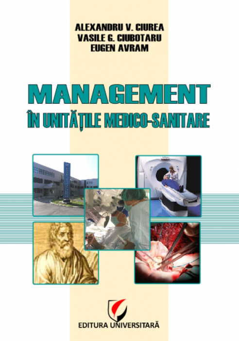 Management in health facilities 0