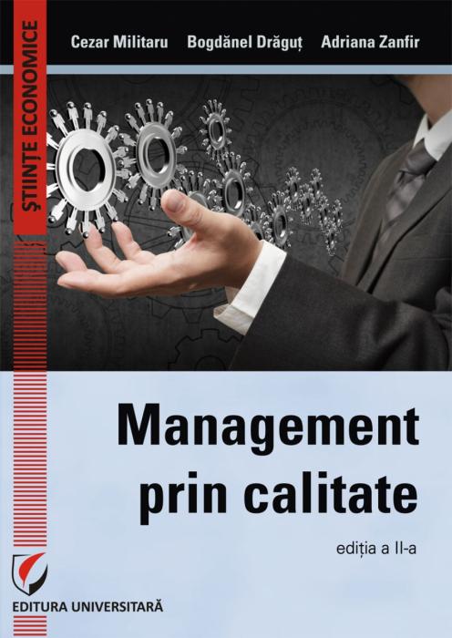 Management prin calitate 0
