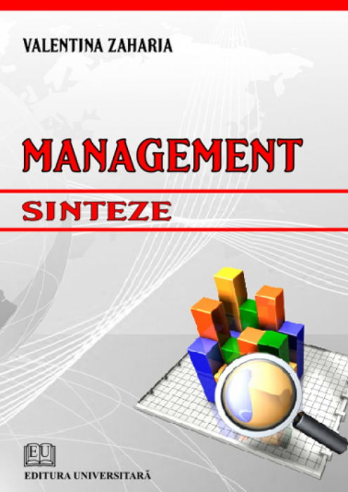 Management - Sinteze 0