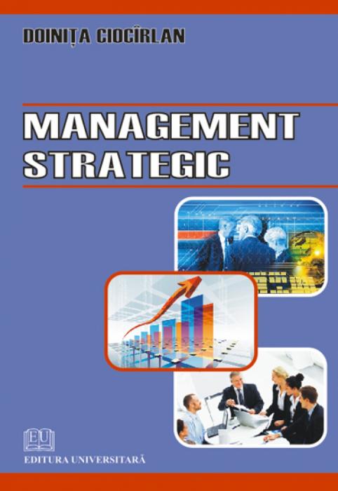 Management strategic 0