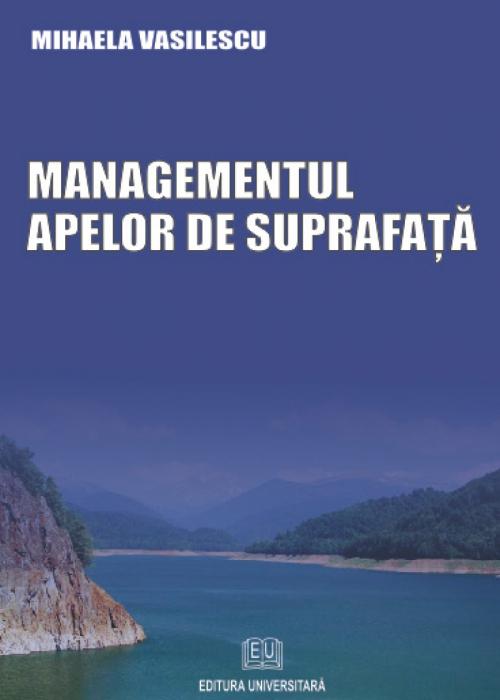 Managementul apelor de suprafaţă [0]