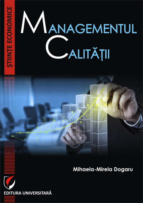 Quality management 0